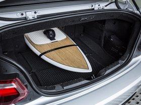 Ver foto 33 de BMW Serie 2 228i Cabrio Sport Line F23 2015