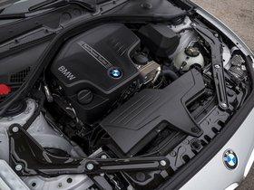 Ver foto 23 de BMW Serie 2 Cabrio 228i Sport Line F23 USA 2015