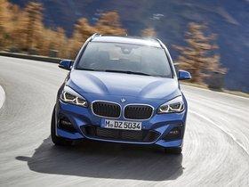 Ver foto 7 de BMW Serie 2 Gran Tourer M Sport F46 2018