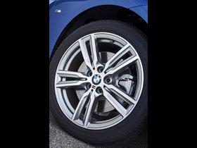 Ver foto 16 de BMW Serie 2 Gran Tourer M Sport F46 2018