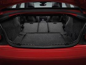 Ver foto 22 de BMW Serie 2 M235i Coupe F22 2014