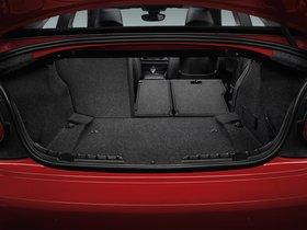 Ver foto 20 de BMW Serie 2 M235i Coupe F22 2014