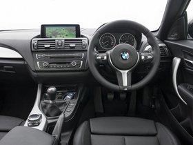 Ver foto 30 de BMW Serie 2 Coupe M235i F22 2014