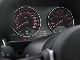 Ver foto 27 de BMW Serie 2 Coupe M235i F22 2014