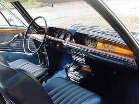 Ver foto 4 de BMW 2000CS E120 1965
