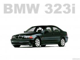 Ver foto 39 de BMW Serie 3 2004