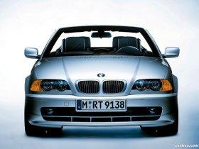 Ver foto 46 de BMW Serie 3 2004