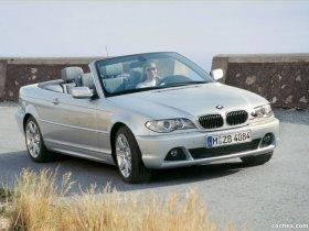 Ver foto 36 de BMW Serie 3 2004