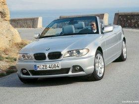 Ver foto 35 de BMW Serie 3 2004