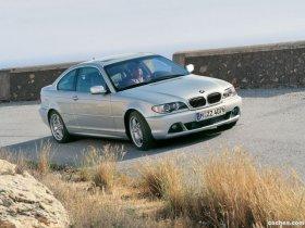 Ver foto 34 de BMW Serie 3 2004