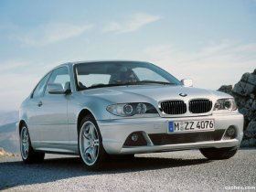 Ver foto 33 de BMW Serie 3 2004