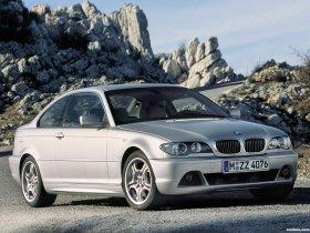 Ver foto 32 de BMW Serie 3 2004