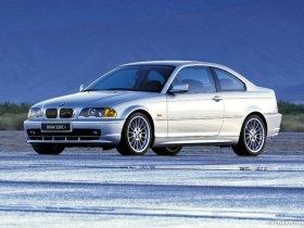Ver foto 45 de BMW Serie 3 2004
