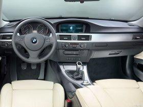 Ver foto 27 de BMW Serie 3 2004