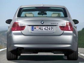 Ver foto 18 de BMW Serie 3 2004