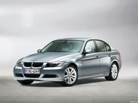 Ver foto 17 de BMW Serie 3 2004