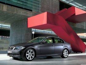 Ver foto 14 de BMW Serie 3 2004