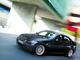 Ver foto 13 de BMW Serie 3 2004