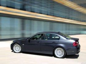 Ver foto 12 de BMW Serie 3 2004