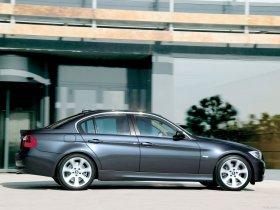 Ver foto 11 de BMW Serie 3 2004