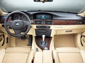 Ver foto 26 de BMW Serie 3 2004