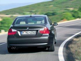 Ver foto 7 de BMW Serie 3 2004
