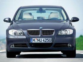 Ver foto 5 de BMW Serie 3 2004