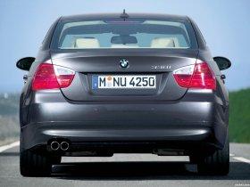 Ver foto 4 de BMW Serie 3 2004
