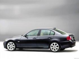 Ver foto 2 de BMW Serie 3 2004