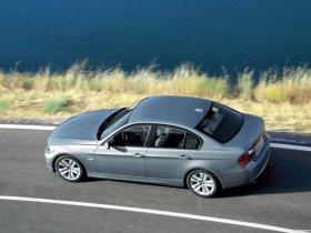Ver foto 21 de BMW Serie 3 2004