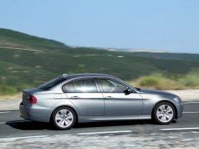 Ver foto 20 de BMW Serie 3 2004