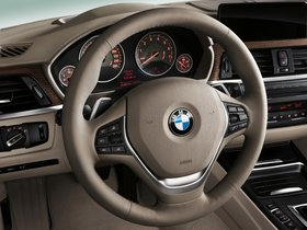 Ver foto 19 de BMW Serie 3 328i Sedan Luxury Line F30 2012