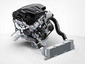 Ver foto 15 de BMW Serie 3 328i Sedan Luxury Line F30 2012