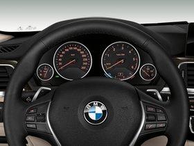 Ver foto 30 de BMW Serie 3 330e F30 2015