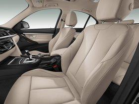Ver foto 29 de BMW Serie 3 330e F30 2015