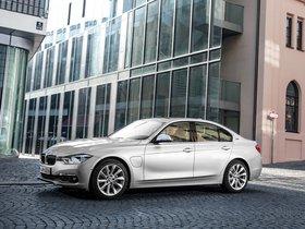 Ver foto 11 de BMW Serie 3 330e F30 2015