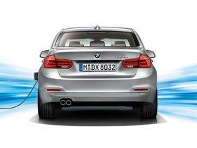 Ver foto 7 de BMW Serie 3 330e F30 2015