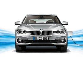 Ver foto 5 de BMW Serie 3 330e F30 2015