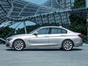 Ver foto 3 de BMW Serie 3 330e F30 2015