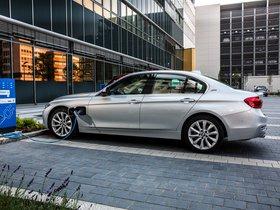 Ver foto 2 de BMW Serie 3 330e F30 2015