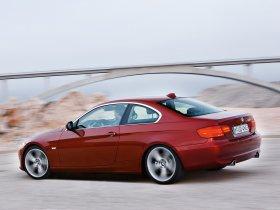 Ver foto 14 de BMW Serie 3 E92 335i Coupe  2010
