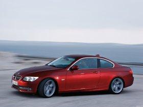 Ver foto 13 de BMW Serie 3 E92 335i Coupe  2010