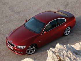 Ver foto 12 de BMW Serie 3 E92 335i Coupe  2010
