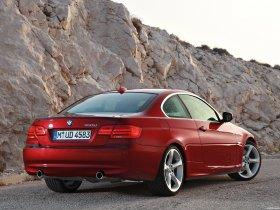 Ver foto 11 de BMW Serie 3 E92 335i Coupe  2010