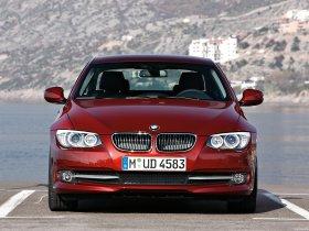 Ver foto 8 de BMW Serie 3 E92 335i Coupe  2010