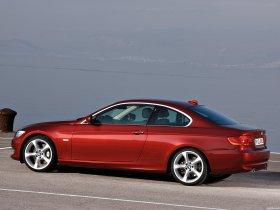 Ver foto 6 de BMW Serie 3 E92 335i Coupe  2010