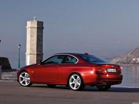 Ver foto 5 de BMW Serie 3 E92 335i Coupe  2010