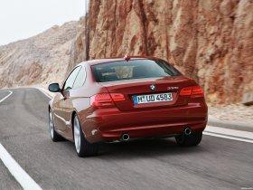 Ver foto 19 de BMW Serie 3 E92 335i Coupe  2010