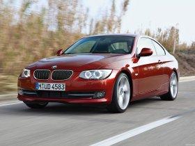 Ver foto 18 de BMW Serie 3 E92 335i Coupe  2010