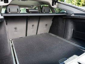 Ver foto 29 de BMW Serie 3 Gran Turismo 335i Sport Line F34 2013